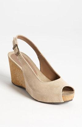 Cordani 'Alissa' Sandal