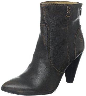 Frye Women's Regina High Heel