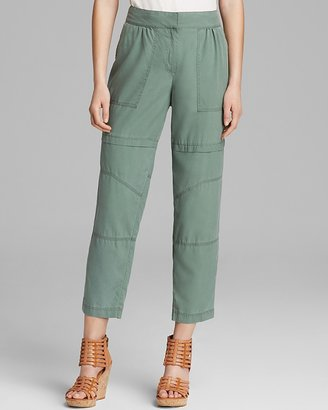 Elizabeth and James Pants - Kennedy Cargo