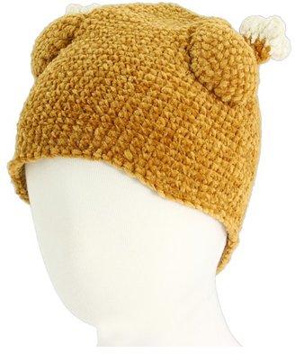 San Diego Hat Company Kids - DL2432 (Infant/Toddler) (Turkey) - Hats