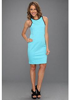 Kenneth Cole New York Elysia Dress