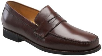 Johnston & Murphy 'Ainsworth' Penny Loafer