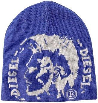Diesel Baby-Boys Infant Filopeb Capello Hat