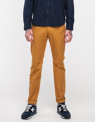 Obey Classique Chino Pants