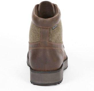 Eastland denver work boots - men