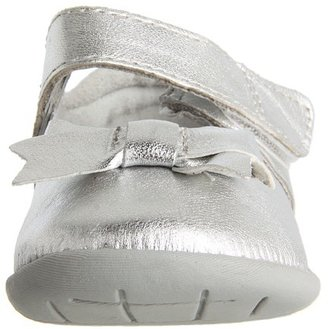 pediped Betty Grip 'n' Go Girls Shoes
