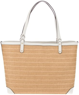 Gucci 'CRAFT' bag