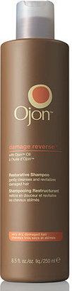 Ojon Damage Reverse Restorative Shampoo 8.5 oz (251 ml)