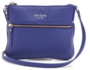 Kate Spade Cobble Hill Tenley Cross Body Bag