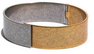Madewell Turner Bracelet