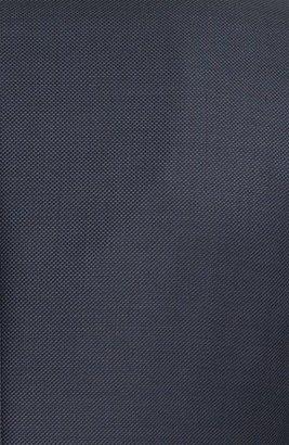 HUGO BOSS 'James' Trim Fit Blazer