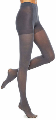 82a2c388734 MIXIT Mixit Solid Control Top Opaque Tights. JCPenney ...