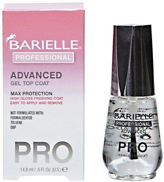 Barielle Professional Gel Top Coat