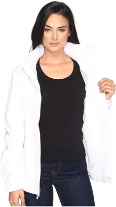 The North Face Resolve Jacket Women's Coat