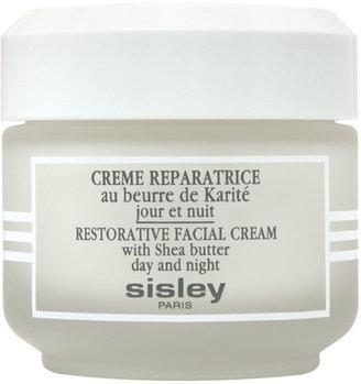 Sisley Paris 1.4 oz. Restorative Facial Cream