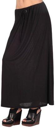 Cheap Monday Ally Skirt