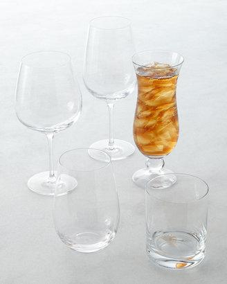 """Classic"" Glassware"