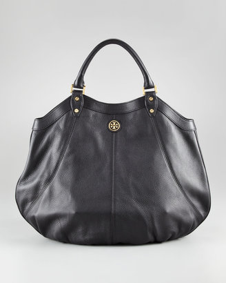 Tory Burch Dakota Hobo Bag, Large