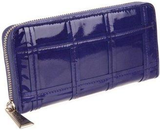 Botkier Women's Leela 1113627-SG Wallet