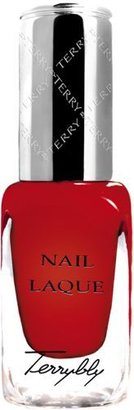 by Terry Terrybly Nail Lacquer-Colorless