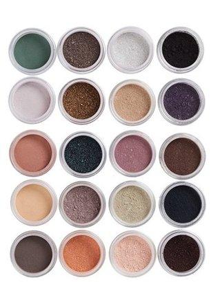 bareMinerals 'Degrees of Dazzling' Eyeshadow Palette ($220 Value)