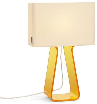 Pablo Tube Top Color Lamp