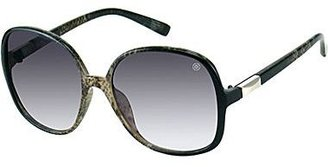 Nicole Miller nicole by Regency Sunglasses