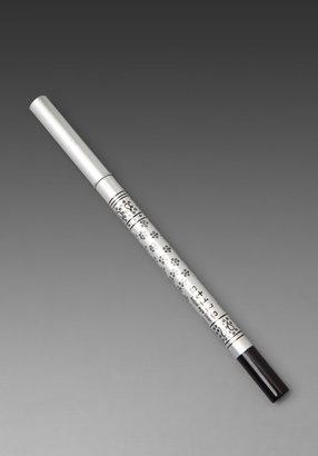 Stila Kajal Eye Pencil