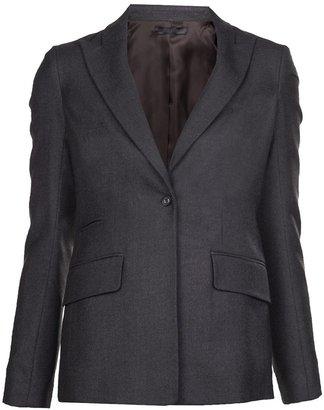 The Row blazer jacket