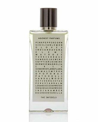 Lab Series Agonist The Infidels Perfume Spray, 1.7 oz./ 50 mL
