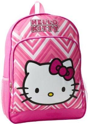Hello Kitty FAB Starpoint Girls 2-6X ...