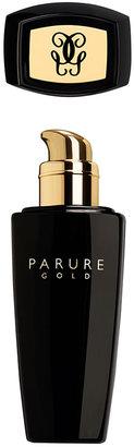 Guerlain 'Parure Gold' Fluid Foundation