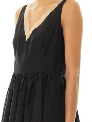 Max Mara Studio Galilea dress