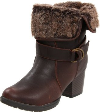 Wanted Women's Bola Ankle Boot