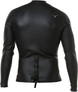 Billabong Heritage 2mm Ls Jacket