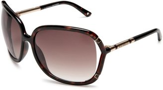 Juicy Couture Women's The Beau Sunglasses