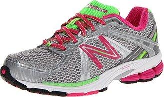 New Balance Women's W780v3 Running Shoe