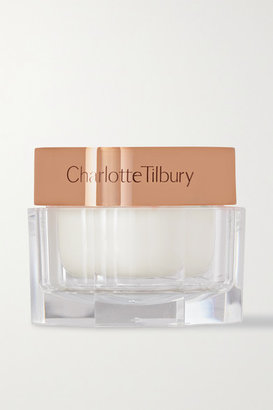 Charlotte Tilbury - Charlotte's Magic Cream, 50ml - Colorless $100 thestylecure.com