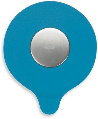 OXO Tot® Tub Drain Stopper in Blue