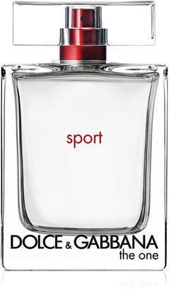 Dolce & Gabbana The One for Men Sport, 5 fl.oz.