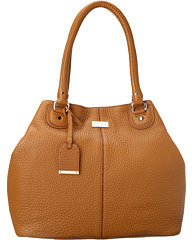 Cole Haan Village Convertible Tote