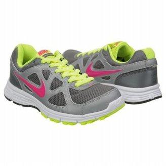 Nike Women's Revolution