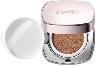 La Mer The Luminous Lifting Cushion Foundation SPF20 - Colour Warm Bisque