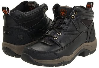 Ariat Terrain (Shadow) Women's Lace-up Boots