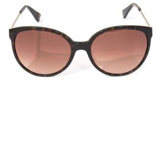 Diane von Furstenberg Shosheba sunglasses