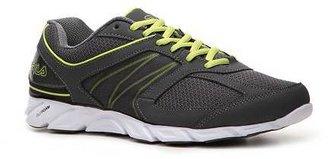 Fila Ultimate Lite Running Shoe - Mens