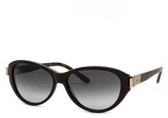 Chloé Fashion Sunglasses