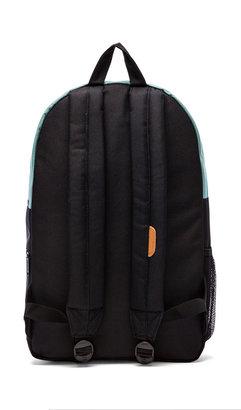 Herschel Jasper Backpack