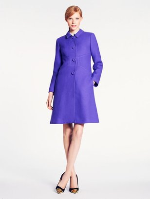 Kate Spade Tiera coat