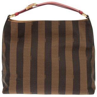 Fendi 'Pequin Hobo' bag